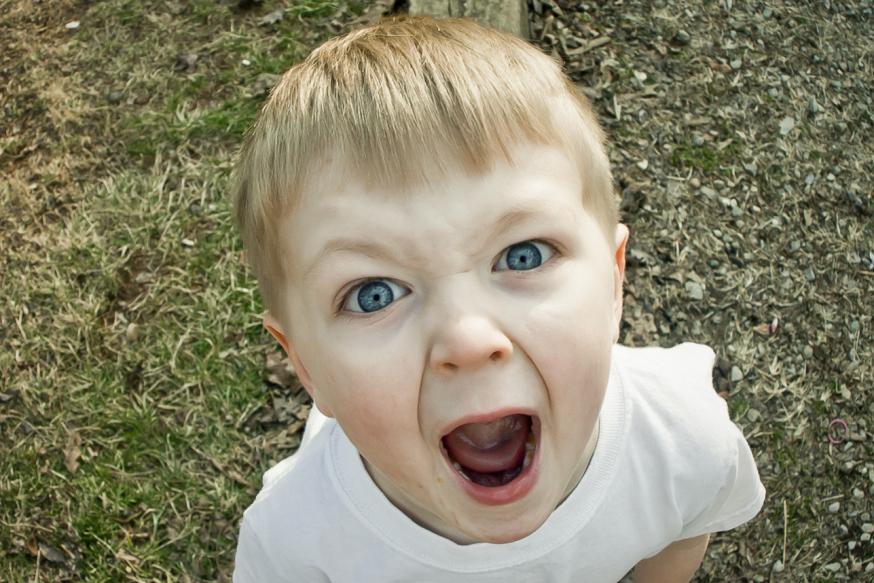 web-shocked-scream-child-boy-aaron-gilson-cc