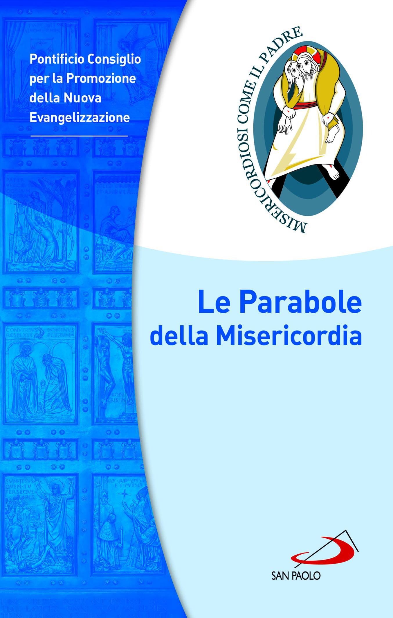 06I72_Parabole
