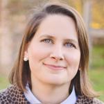 Carrie Gress, PhD