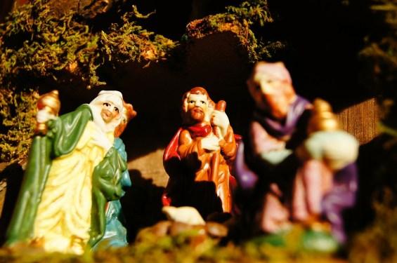christmas-236329_1280