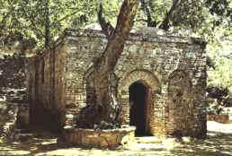La-casa-di-Maria-ad-Efeso