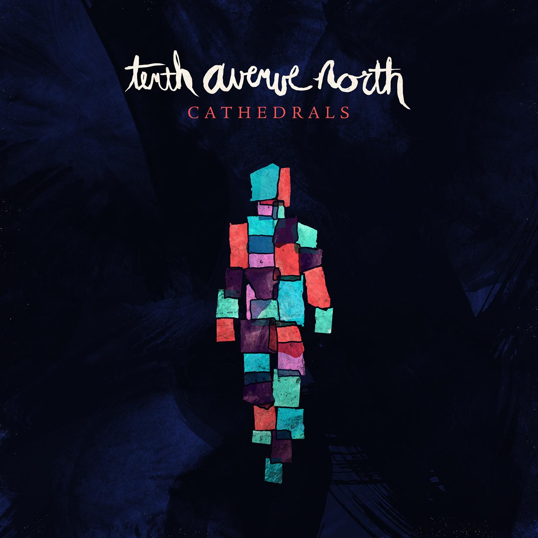 cecilia album cover