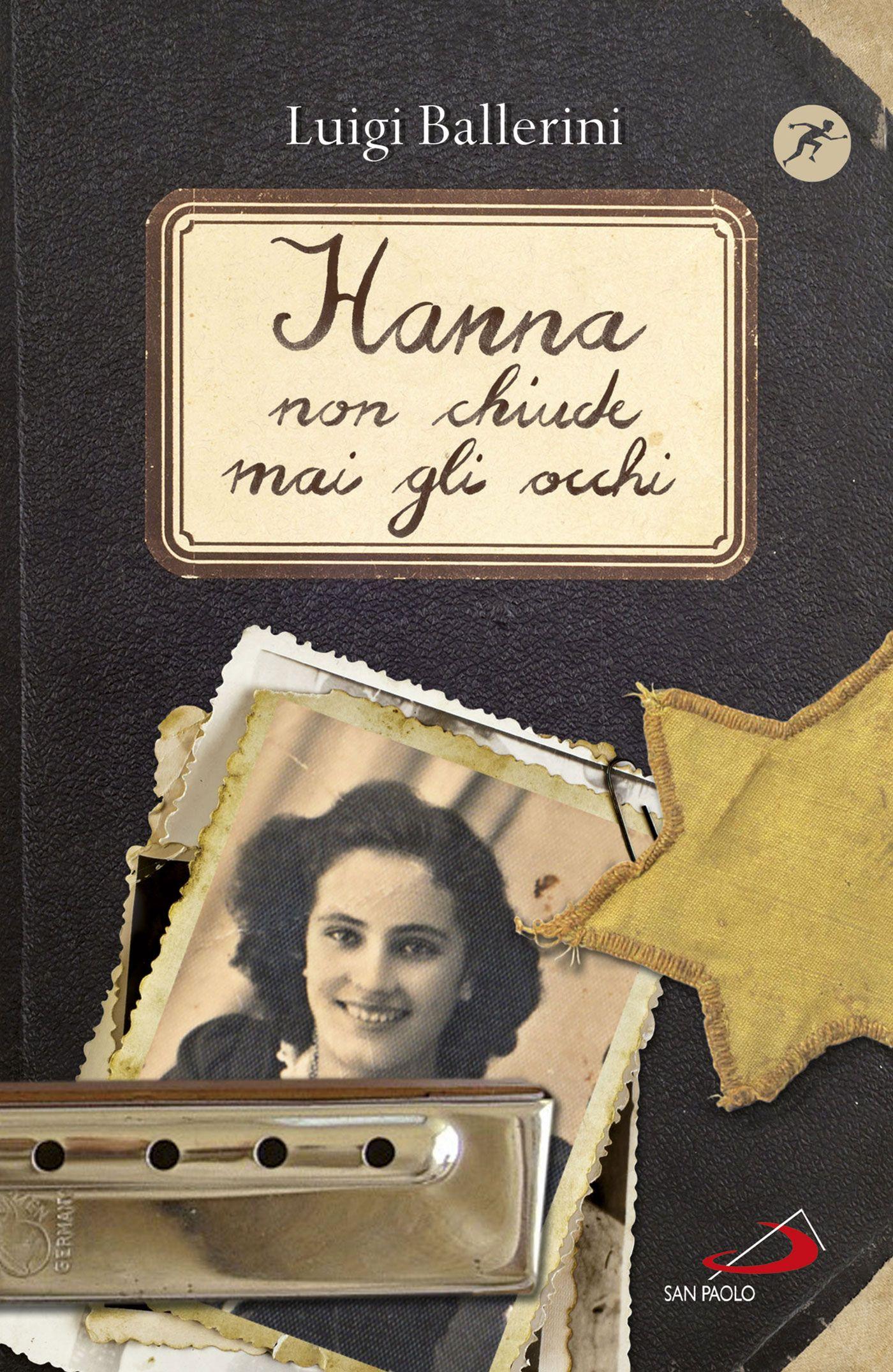 cover_Hanna