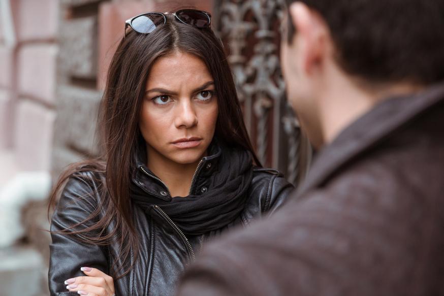 web-angry-woman-argument-dean-drobot-shutterstock_332010977