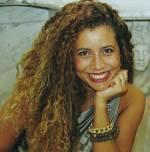 Silvia Lucchetti