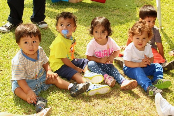 babies-857470_640