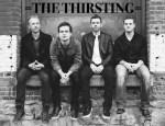 The Thirsting