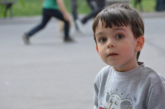 child-767544_1920
