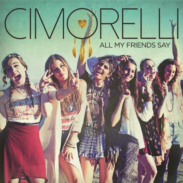 Cimorelli-All-My-Friends-Say-2015-1200x1200-600x600