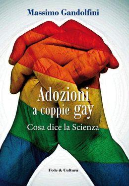 Cop Adozioni ai gay
