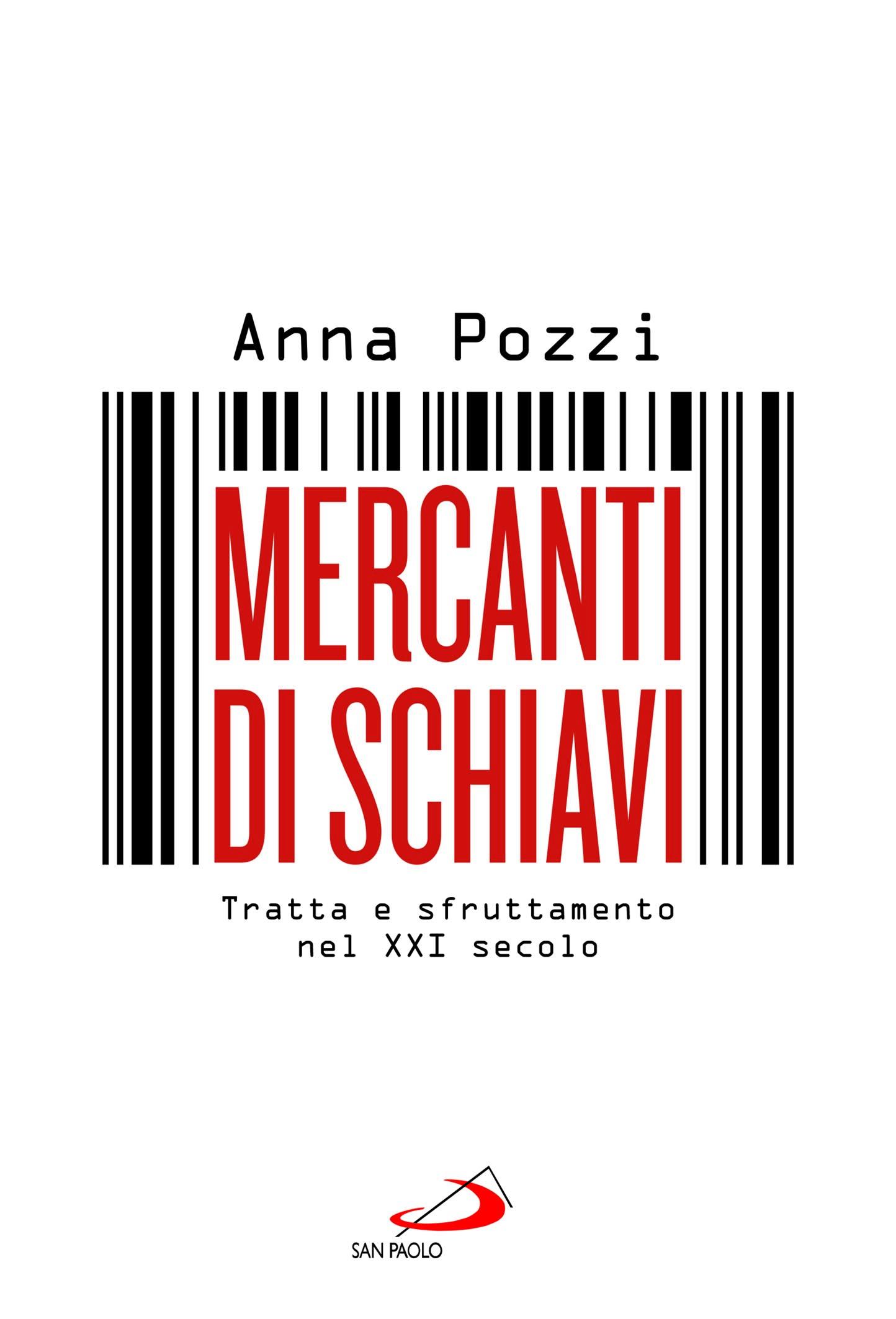 Mercanti di Schiavi_BrossurAlette.indd
