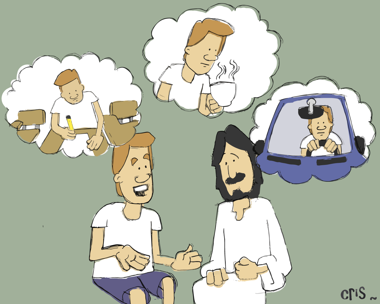 Examination-of-Conscience-explaining-the-day