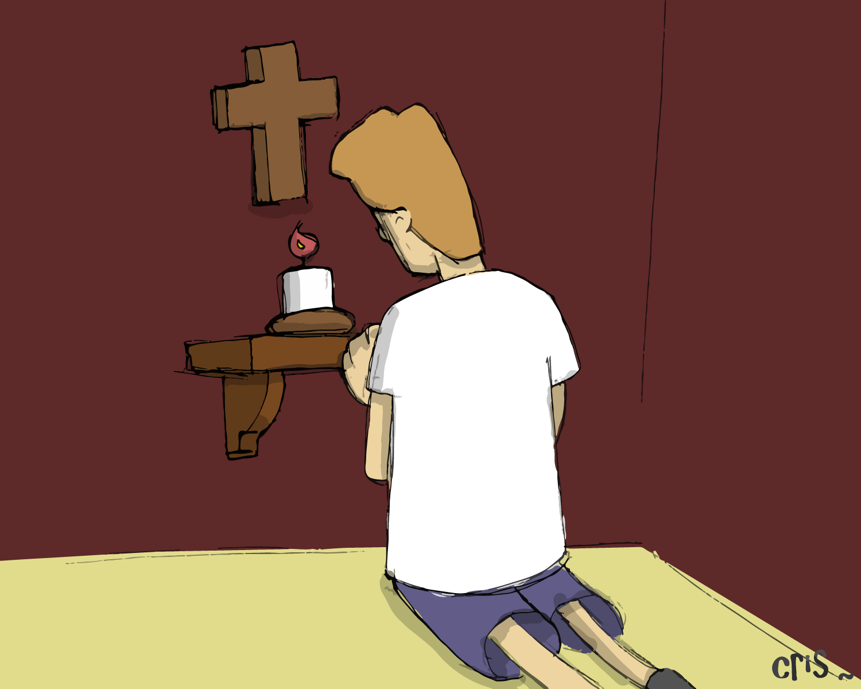 Examination-of-Conscience-Praying