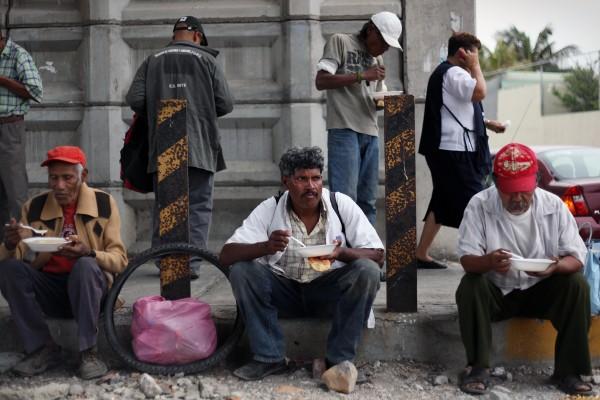Migrantes Mex1