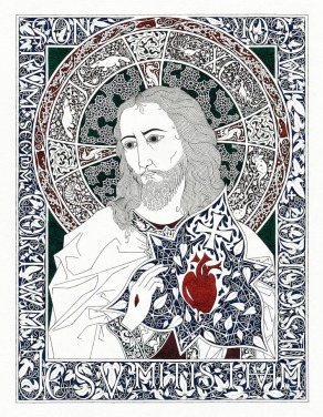 sacred_heart1