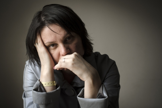 web-woman-sad-melancholy-eyes-oleg-golovnev-shutterstock_182143298