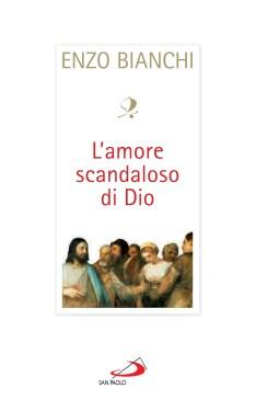 AmoreScandaloso_sovracopdef_ril.indd