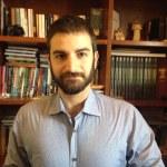 Valerio Evangelista