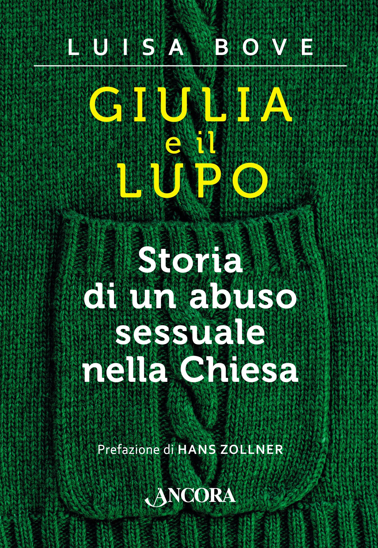 Giulia_e_il_lupo_Cop_Fronte
