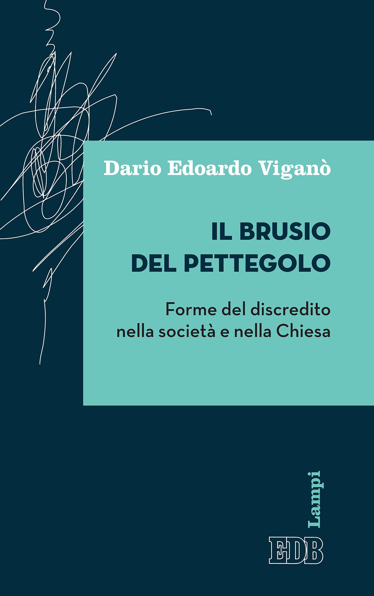 P9_Vigano_Il brusio_DEF2