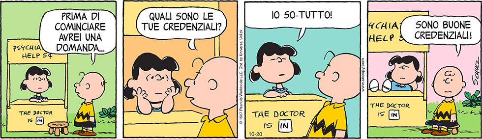 Peanuts - pt_c141020.tif