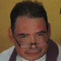 Roberto Mena, ST