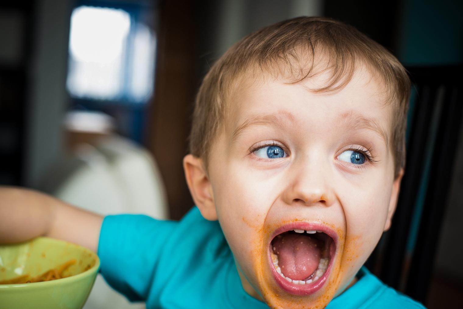 web-screaming-kid-shutterstock_128336156