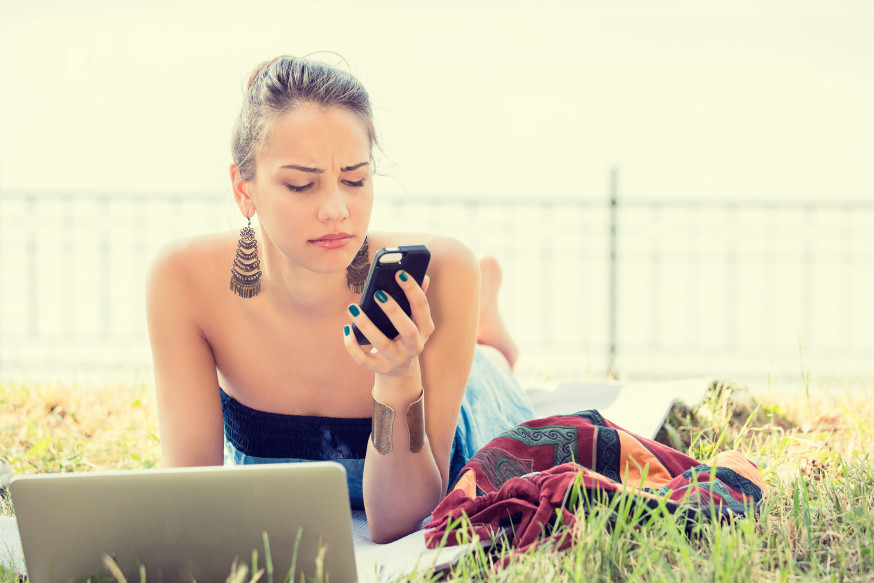 web-social-media-disgust-phone-laptop-woman-privacy-shutterstock_310009265-pathdoc-ai