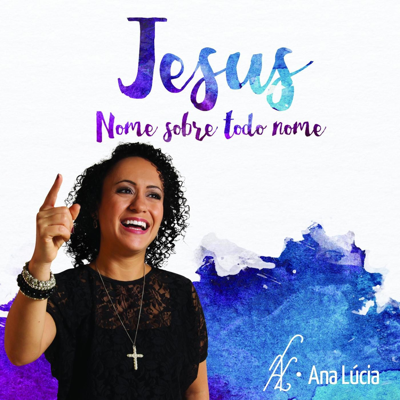 ana-lucia-cover-album