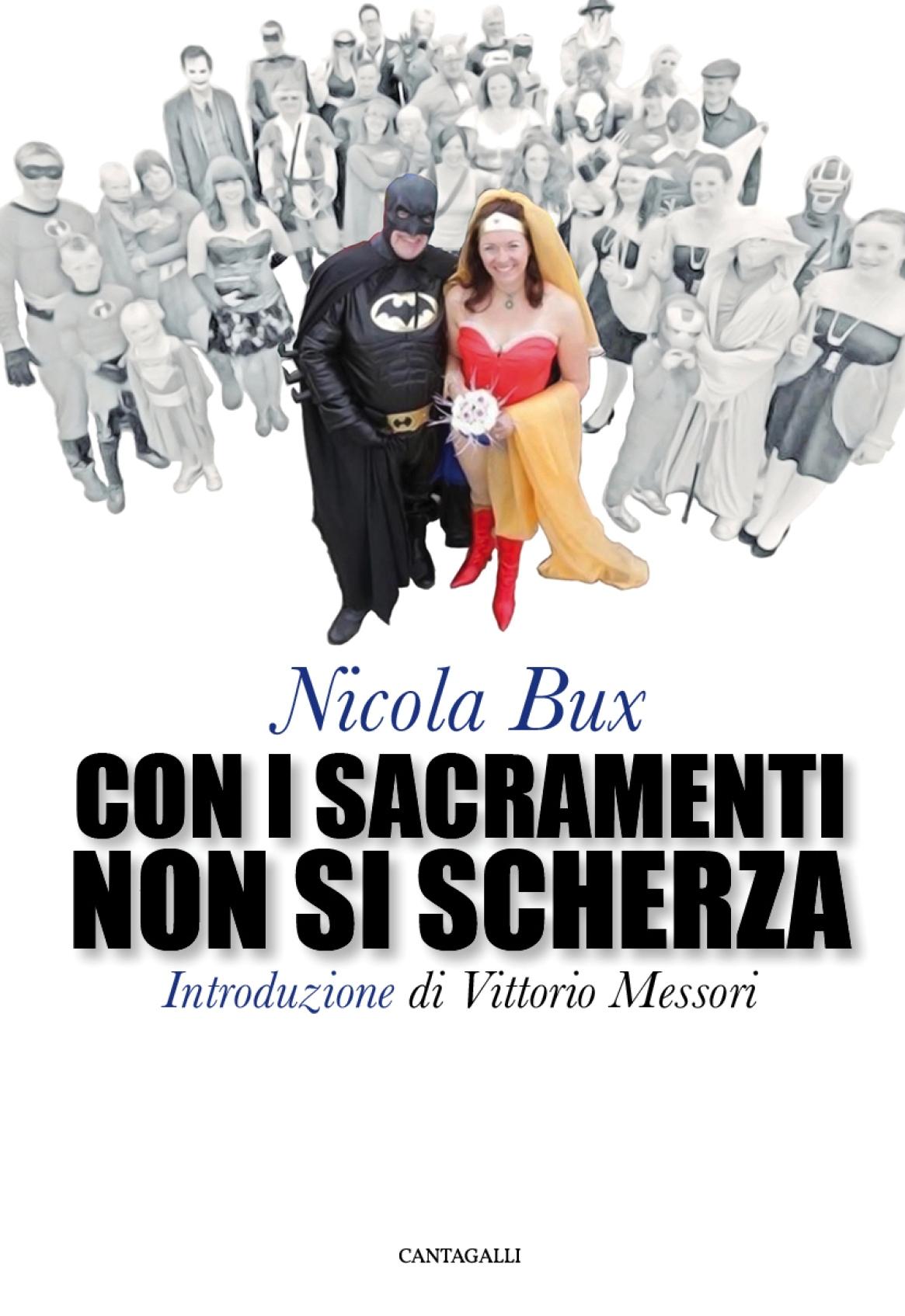 Bux Sacramenti_front cover