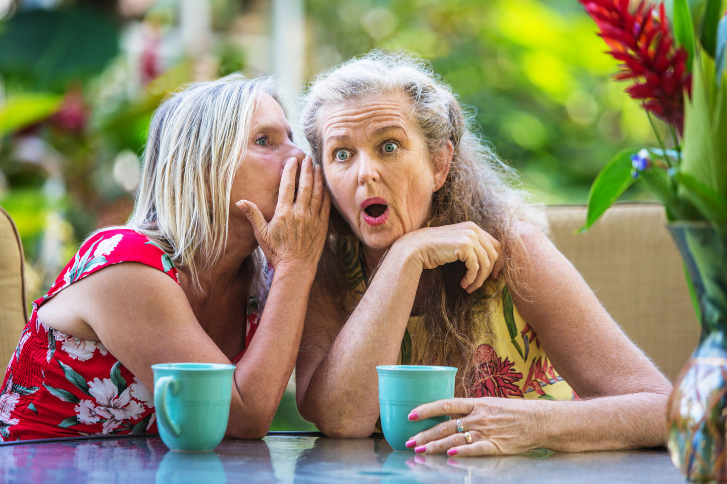 web-whisper-ear-old-women-table-shutterstock_300150470-creatista-ai
