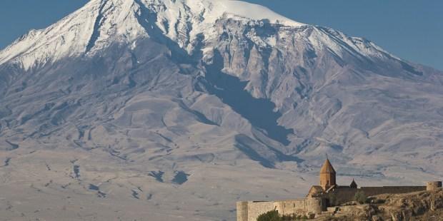 armeni-cioe-cristiani-il-viaggio-del-papa-alle-radici-della-fede-7822