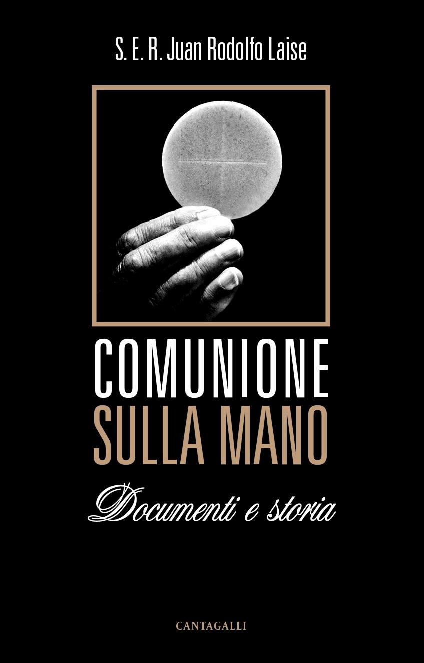 Comunione_sulla_mano_front_cover