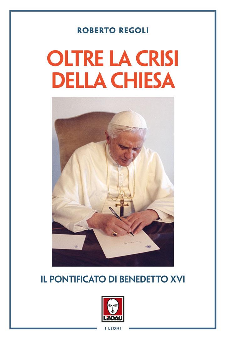 Oltre-la-crisi-della-Chiesa-cover