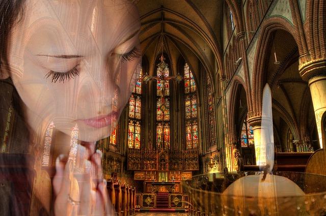 praying-1319101_640