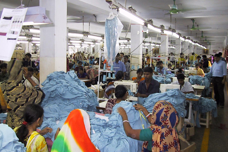 web-asia-textil-work-4-pauli-kuitunen-union-to-union-cc