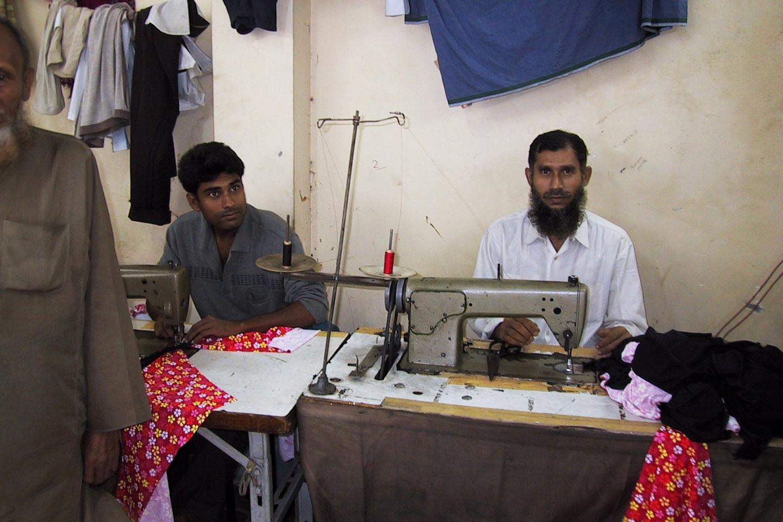 web-asia-textil-work-pauli-kuitunen-union-to-union-cc