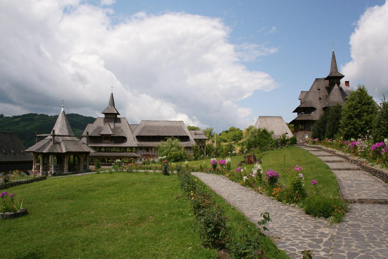 web-barsana-monastery-romania-slip-cc