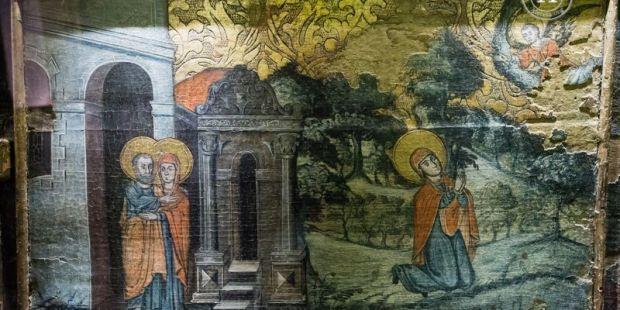 le-icone-bielorusse-ponte-tra-oriente-e-occidente-in-mostra-ai-musei-vaticani-3398