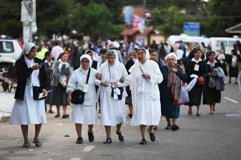 web-nuns-bolivia-01738-07-09-santa-cruz-marko-vombergar-aleteia
