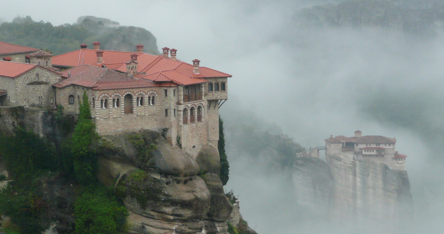 web-varlaam-and-rousanou-monasteries-monastery-meteora-greece-paul-stephenson-cc