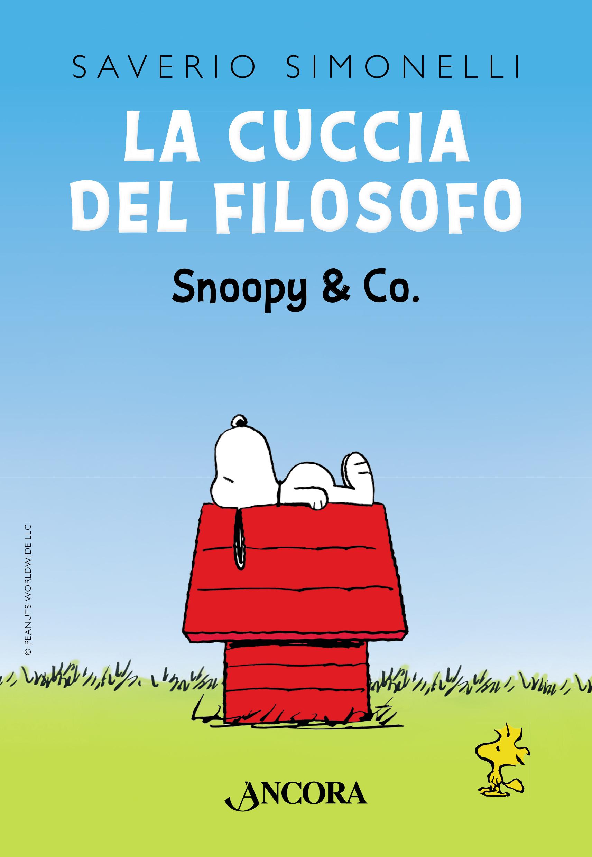 La_cuccia_del_filosofo_Cop_Print.pdf