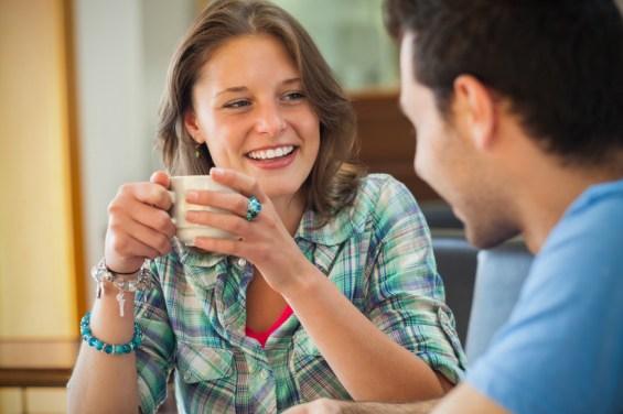 web-young-woman-drinking-coffee-wavebreakmedia-shutterstock_159788753