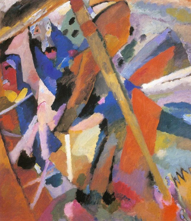 6_-_San_Giorgio-II,_Kandinsky