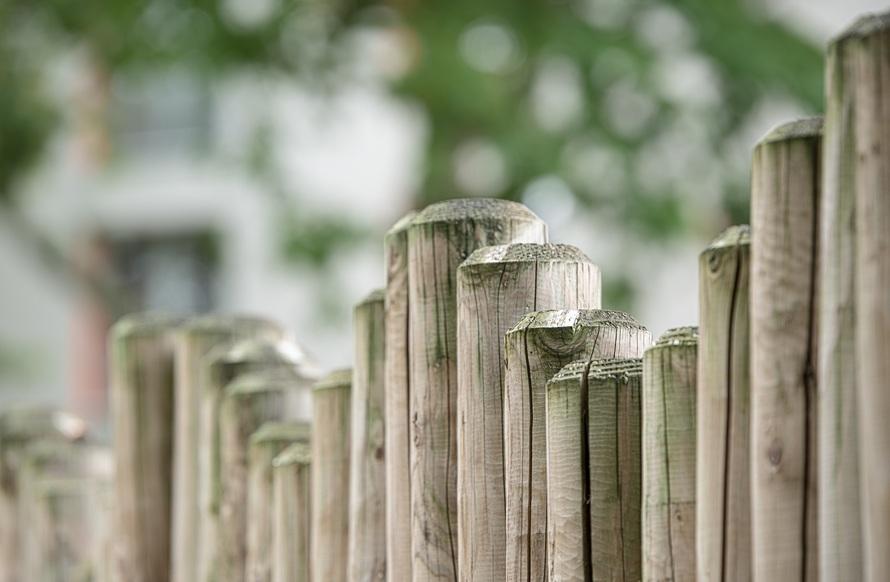 fence-wood-fence-wood-limit-48246-large