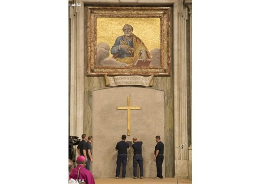 holy-door-walled2