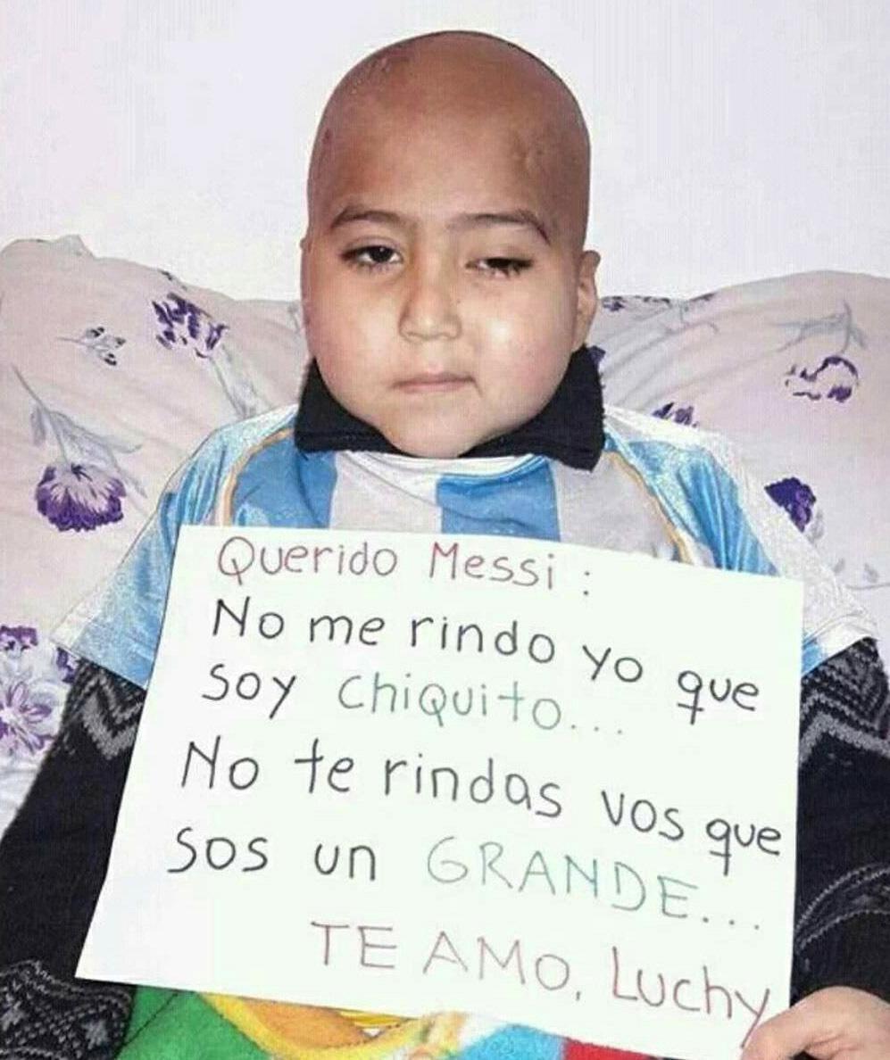 messi-viral-luchy-argentina-twitter1