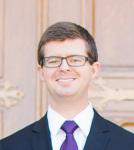 Matthew Petesch