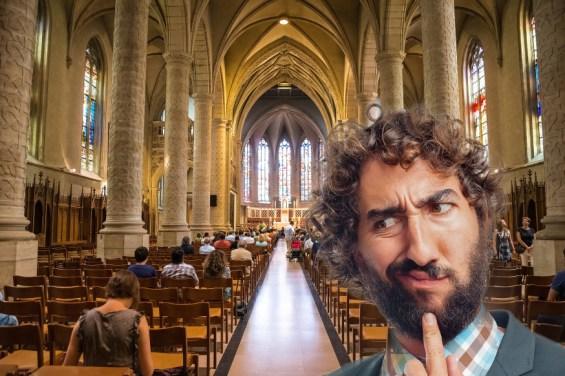 web-church-uncertain-dude-shutterstock_297174047