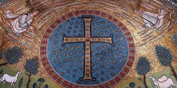 alla-scoperta-delle-differenti-croci-cristiane-1233